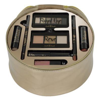 Imagem 3 do produto Joli Joli Royal Vanity Modern Romantic - Kit