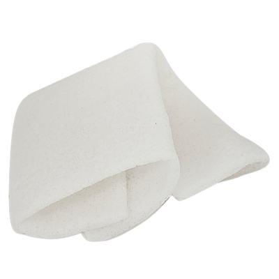 Imagem 1 do produto Toalha para Limpeza da Pele Océane - Konjac - 1 Un