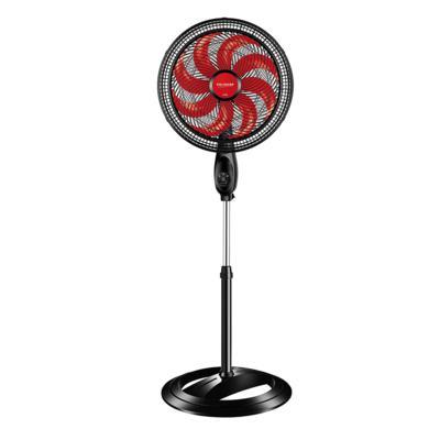 Ventilador De Coluna New Ultra Wind Control 40cm Polishop - | 127V