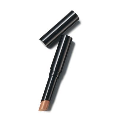 Imagem 1 do produto Corretivo em Bastão Avon Ideal Face 1,7g