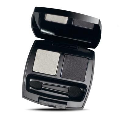 Imagem 1 do produto Sombra Duo para Olhos Avon Ultra Color 2g
