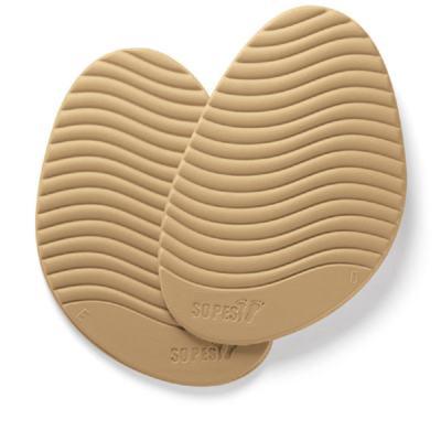 Imagem 1 do produto Protetor Plantar Bege