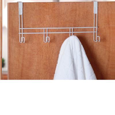 Imagem 1 do produto Cabide de Porta