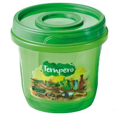 Imagem 1 do produto Porta Molho Tempero
