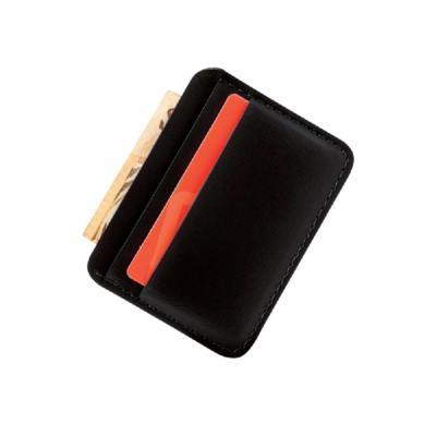 Imagem 1 do produto Porta Cartões Masculino