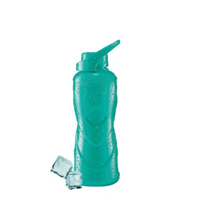 Imagem 1 do produto Garrafa Innovaware 500 ml - Verde Água