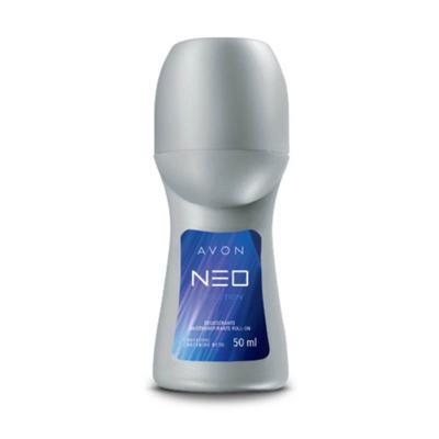 Desodorante Roll On Neo Evolution 50 ml