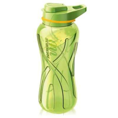 Garrafa Innovaware Verde