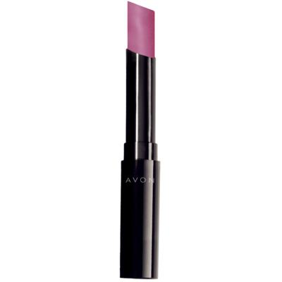 Batom Avon Mega Luminous FPS 15 1,5g
