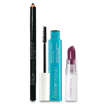 Imagem 1 do produto Presente Color Trend