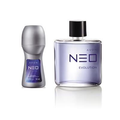 Imagem 1 do produto Presente Neo Evolution