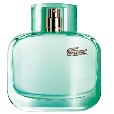 Imagem 4 do produto Eau de Lacoste L.12.12 Pour Elle Natural Lacoste - Perfume Feminino - Eau de Toilette - 30ml