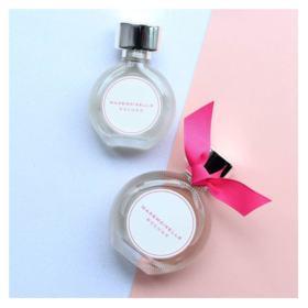 Mademoiselle Rochas Perfume Feminino - Eau de Toilette - 90ml