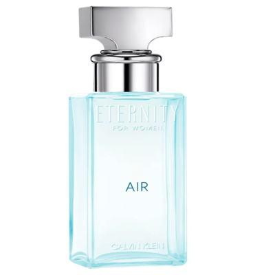 Perfume Calvin Klein Eternity Air Eau de Parfum Feminino