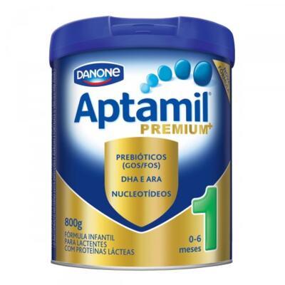 Imagem 1 do produto Aptamil 1 800g Copy