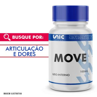 Move 100mg