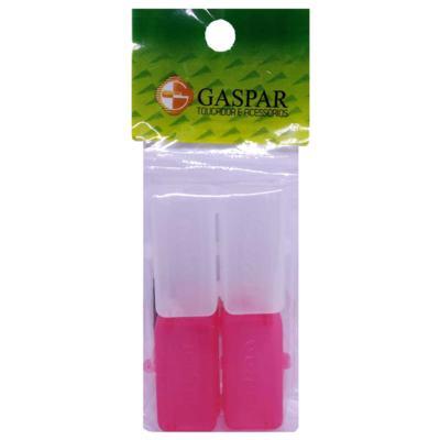 Protetor de Cerdas Gaspar 4 Unidades