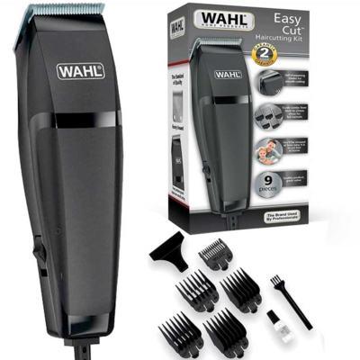 Imagem 1 do produto Máquina de Corte Wahl Easy Cut Preto 110V