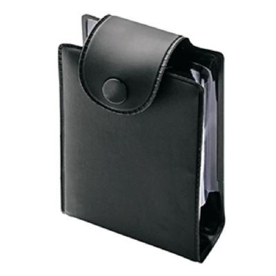 Imagem 1 do produto Porta Batom Basic - Preto