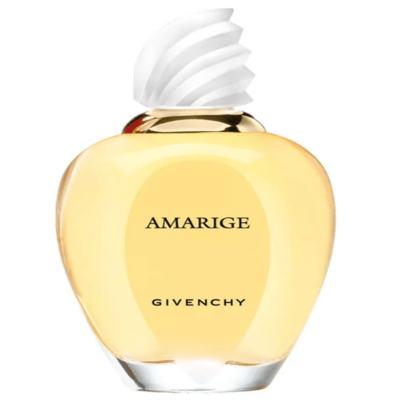 Imagem 4 do produto Amarige Givenchy - Perfume Feminino - Eau de Toilette - 30ml