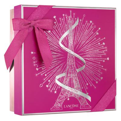 Imagem 3 do produto Lancôme La Vie Est Belle Kit - Perfume Feminino EDP + Gel de Banho + Loção Corporal - Kit
