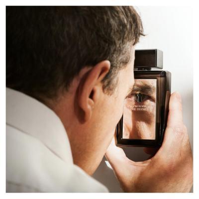 Imagem 4 do produto The Secret Antonio Banderas - Perfume Masculino - Eau de Toilette - 200ml