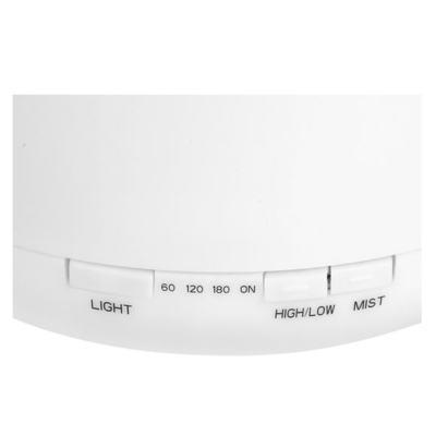 Imagem 3 do produto Luminária LED Multifuncional Relaxmedic - Relax Multi Lamp - Bivolt