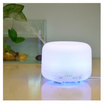 Imagem 4 do produto Luminária LED Multifuncional Relaxmedic - Relax Multi Lamp - Bivolt