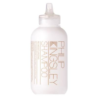 Imagem 3 do produto Kit Tratamento Remoisturizing Philip Kingsley - Shampoo + Condicionador - Kit