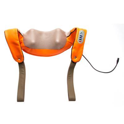 Imagem 1 do produto Massageador para Pescoço Relaxmedic - Shiatsu Neck Plus - Bivolt