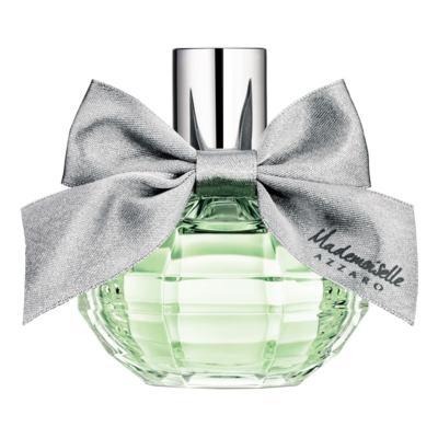 Imagem 1 do produto Mademoiselle L'Eau Très Florale Azzaro - Perfume Feminino - Eau de Toilette - 30ml