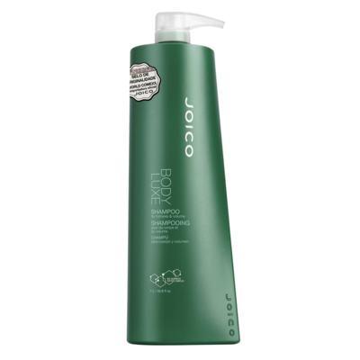 Imagem 1 do produto Joico For Fullness & Volume - Shampoo - 1L
