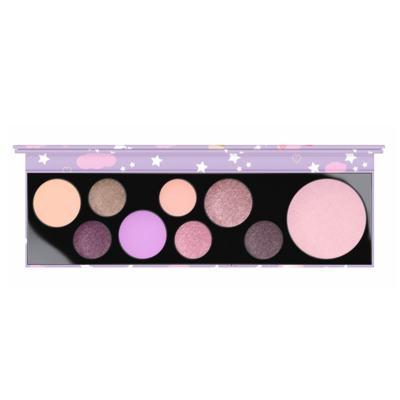 Paleta de Sombra e Iluminador M·A·C - Girls Classic Cutie - 1 Un