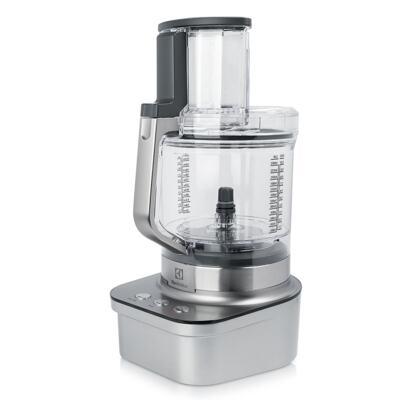 Imagem 1 do produto Multiprocessador De Alimentos Masterpiece Electrolux - | 127v