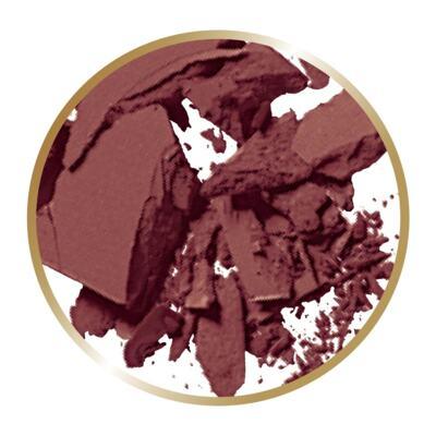 Imagem 2 do produto Blush Em Po