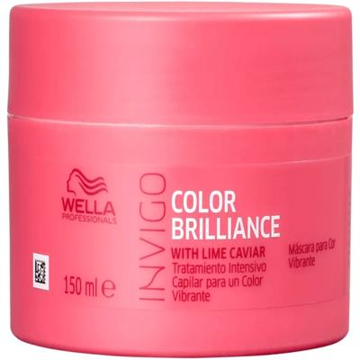 Mascara Wella Professionals Invigo Color Brilliance