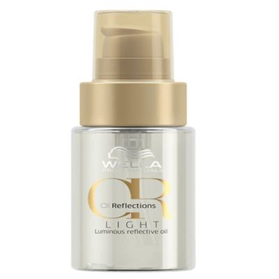 Oleo Wella Professionals Oil Reflections