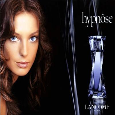 Imagem 7 do produto Hypnôse Eau De Parfum Perfume Lancôme Feminino 50ml -