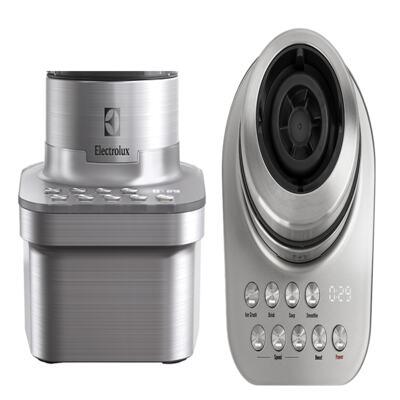Imagem 7 do produto Liquidificador Masterpiece Electrolux - | 127v