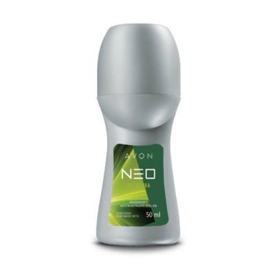 Desodorante Roll On Neo Aventura 50 ml