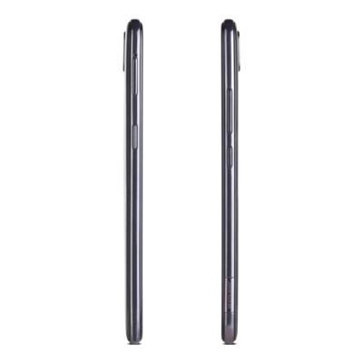 """Imagem 4 do produto Smartphone Multilaser MS80X 4G Android 8.1 Qualcomm 4GB RAM e 64GB Tela 6,2""""HD Câm Traseira 12MP+5MP Cam Frontal 16MP Dourado/Preto - P9088 - NB743 Copy"""
