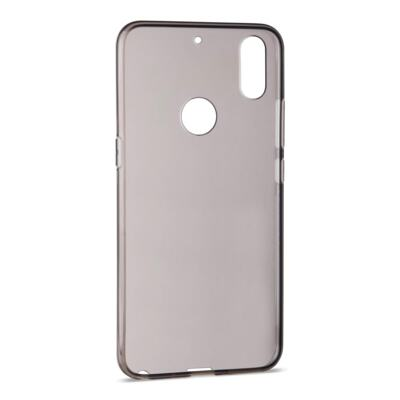 """Imagem 5 do produto Smartphone Multilaser MS80X 4G Android 8.1 Qualcomm 4GB RAM e 64GB Tela 6,2""""HD Câm Traseira 12MP+5MP Cam Frontal 16MP Dourado/Preto - P9088 - NB743 Copy"""