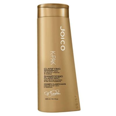 Imagem 1 do produto Shampoo Joico K-Pak Clarifying