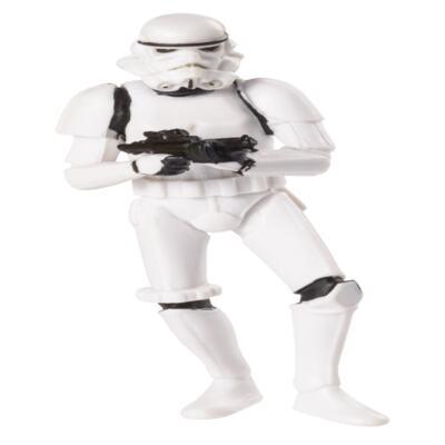 Imagem 6 do produto Chaveiros Star Wars - BR349 - BR349