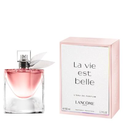 Imagem 8 do produto La Vie Est Belle Lancôme Eau de Parfum Perfume Feminino 50ml -