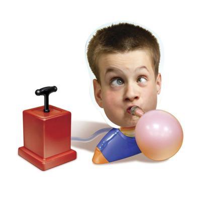 Jogo Explode Balão - BR209 - BR209
