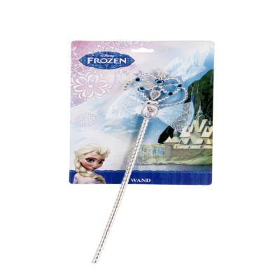 Imagem 1 do produto Acessórios Frozen - Varinha - BR623 - BR623