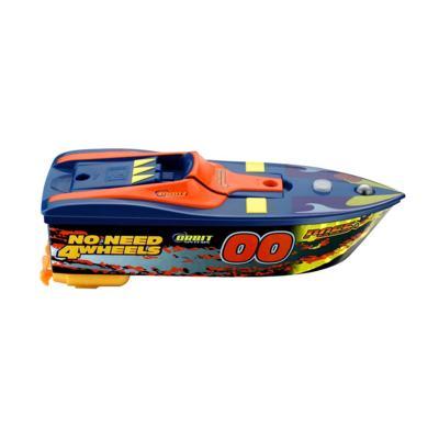 Imagem 2 do produto Aqua Racers Kit Deluxe - BR208 - BR208