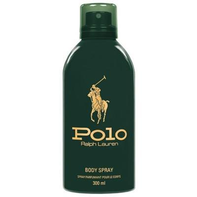 Imagem 2 do produto Polo Ralph Lauren - Body Spray - 300ml