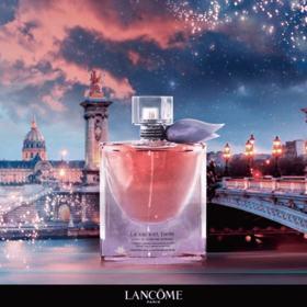 La Vie Est Belle Intense Lancôme - Perfume Feminino - L'Eau de Parfum - 30ml